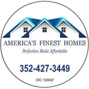 Home Builders & Realtors Advertise