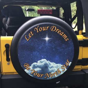 Inspirational Jeep Tire Cover