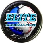 Elite Baseball Club